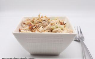 roasted salad-of-chicken-roasted