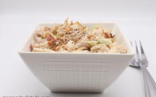 ensalada-de-pollo-rostizado