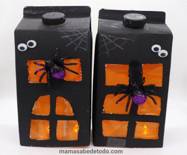 milk-carton-haunted-house-halloween