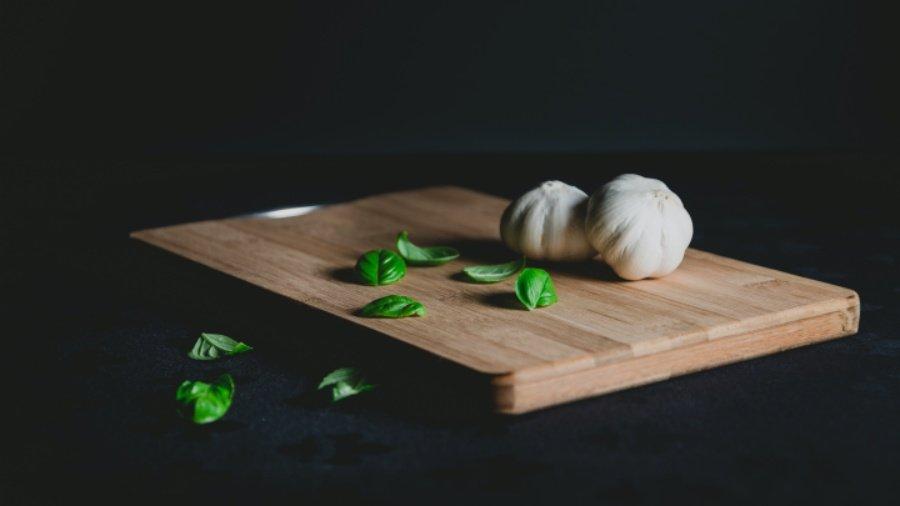 10-alimentos-para-mejorar-tu-sistema-inmune