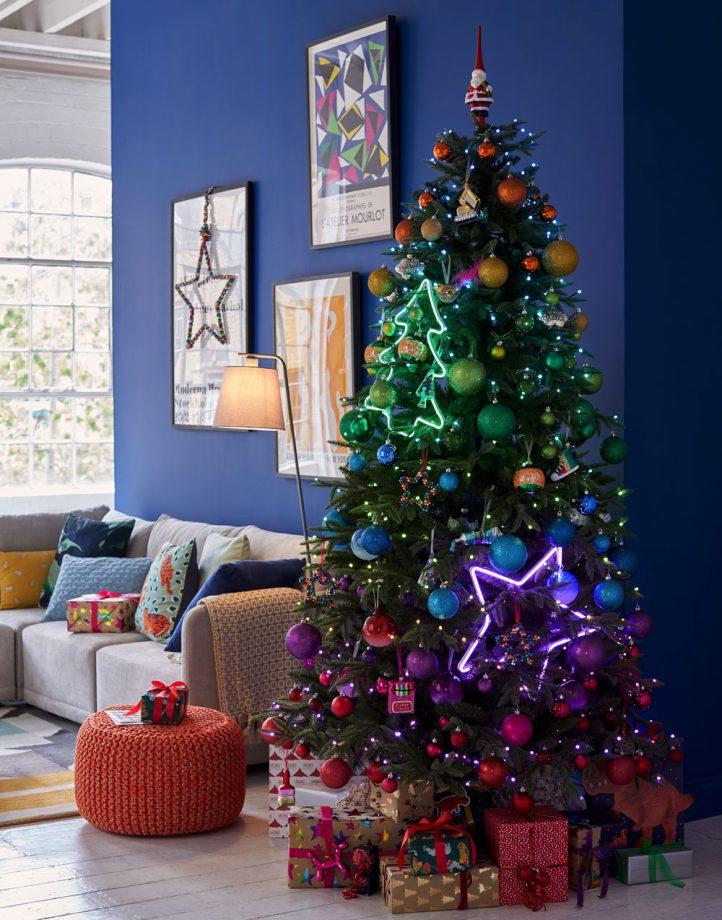 Ideas-para-decorar-el-arbol-de-navidad