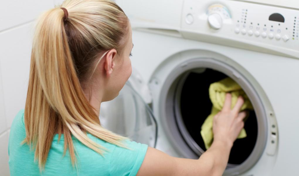 Cómo-limpiar-la-lavadora